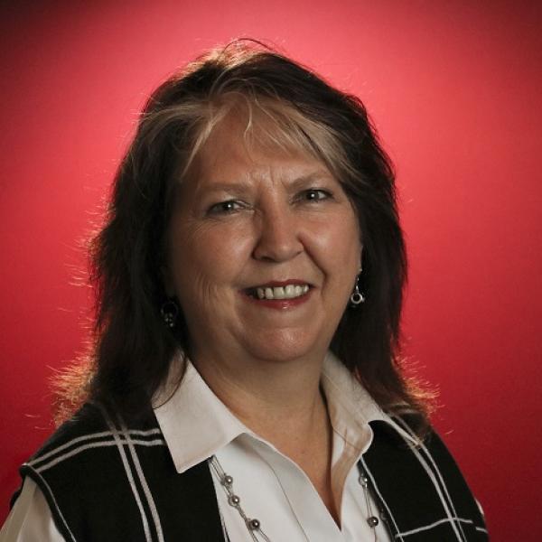 Jean Bowen