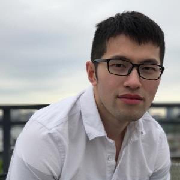 Chenhao Tan