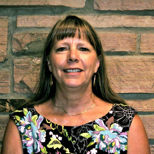 Image of Ellen MacKenzie