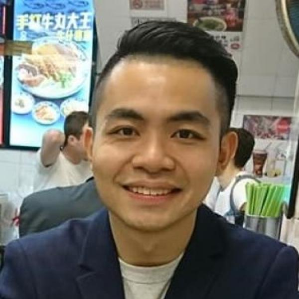Min-Chun Hsiao