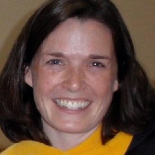 Cynthia Hunnicutt