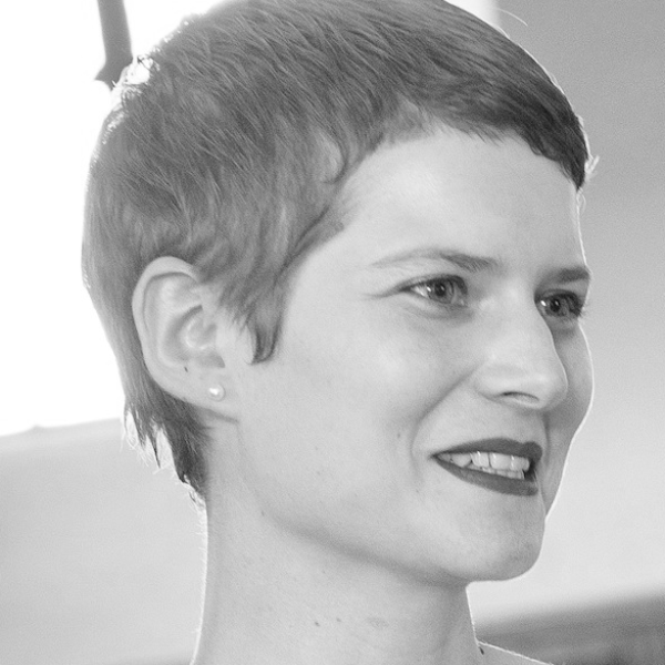 Julia Staffel