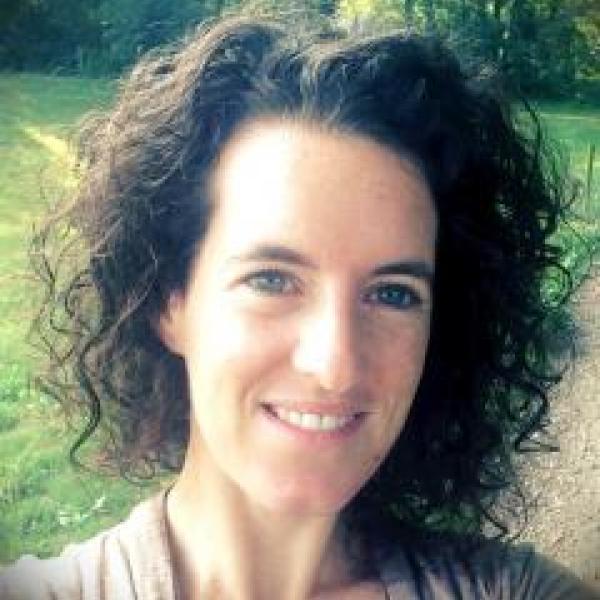 Kim Fairley