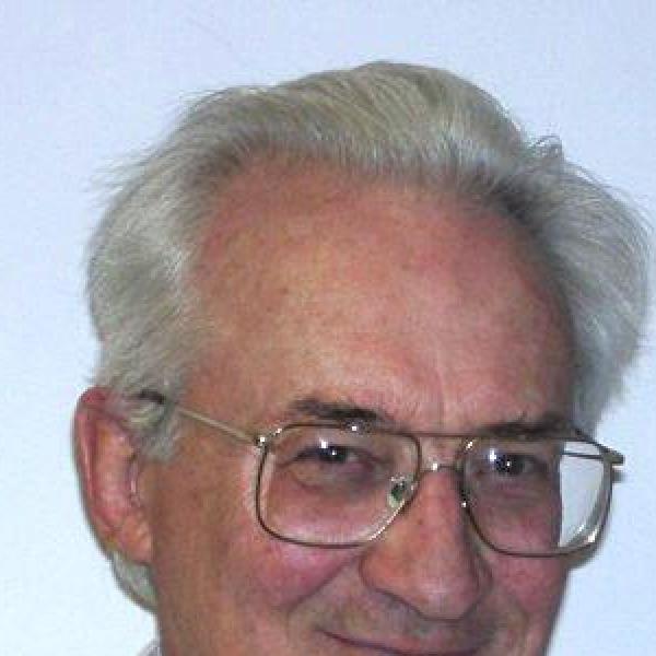 Walter Kintsch