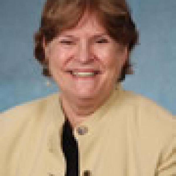 Image of Lynn Snyder