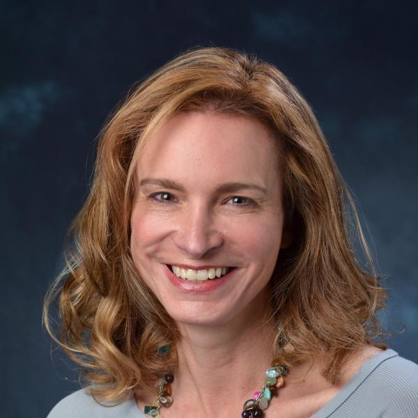 Laura Michaelis-Cummings