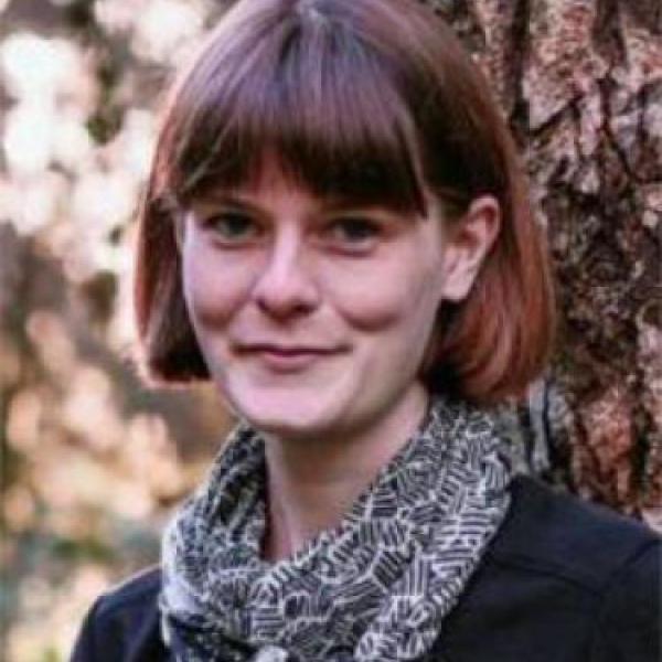 Louisa Smith