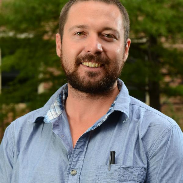 Stephen Sommer