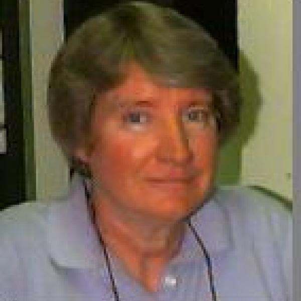 Image of Vivian Schneider