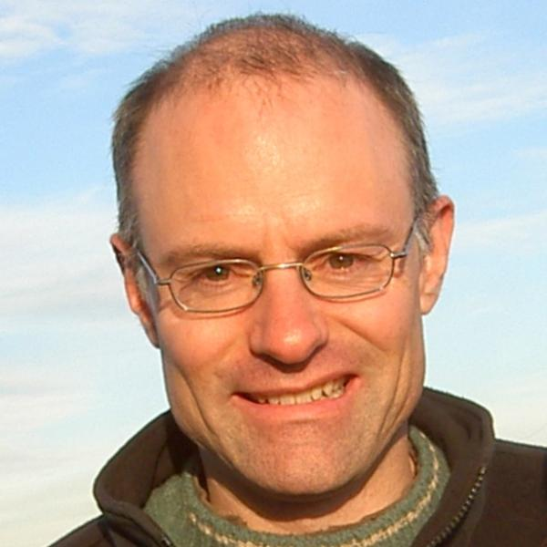 John Weatherley