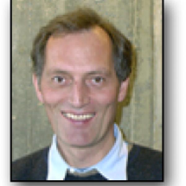 Karl Winklmann