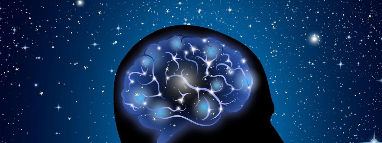 Starry Brain