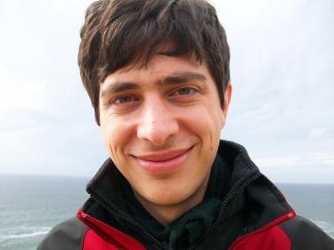 Rafael Frongillo