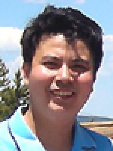 Image of Nattawut Ngampatipatpong