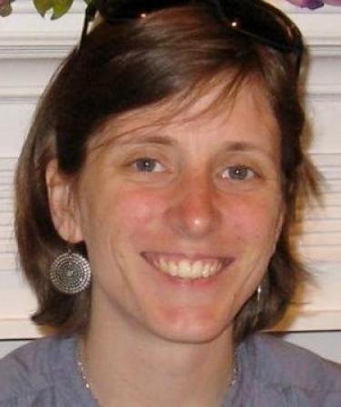 Sarah-Ruth Moeller