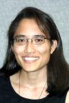 Image of Yuko Munakata
