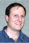 Image of Randall
