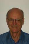 Image of Peter Polson