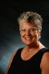 Gail Ramsberger