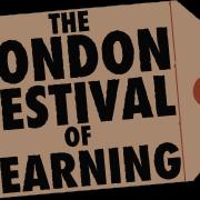 London Festival of Learning