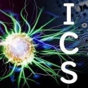 ICS logo