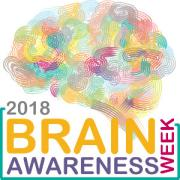 Brain Awareness Week 2018