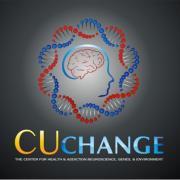 CUCHange Lab Square Logo