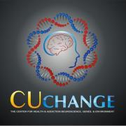 CUCHange Lab Square Logo
