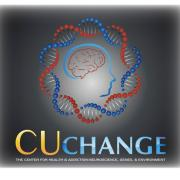 CU Change Lab