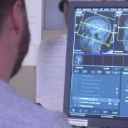 fMRI Screen