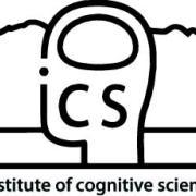 Institute of Cognitive Science