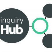 iHub New Color Logo