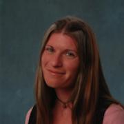 Catherine Latzer