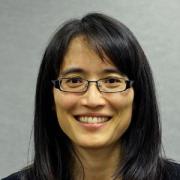 Yuko Munakata