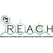 REACH Square Logo
