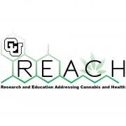 CU REACH