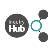 iHub New Logo