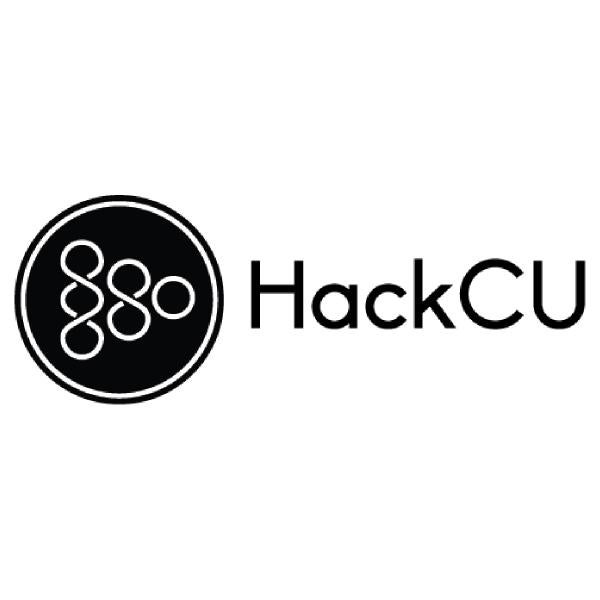 HackCU Logo