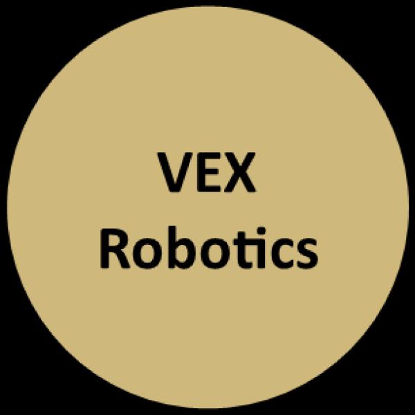 VEX Placeholder