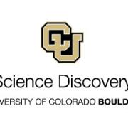 science discovery logo