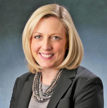 Missy Diehl