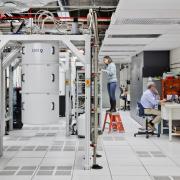 CU Boulder joins IBM Q Network