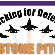 Hacking for Defense promotional artwork