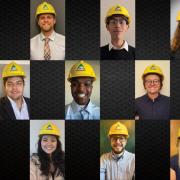 Innovative partnership with Kiewit prepares infrastructure engineers