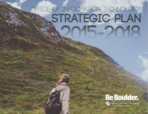 Strategic Plan downloadable PDF