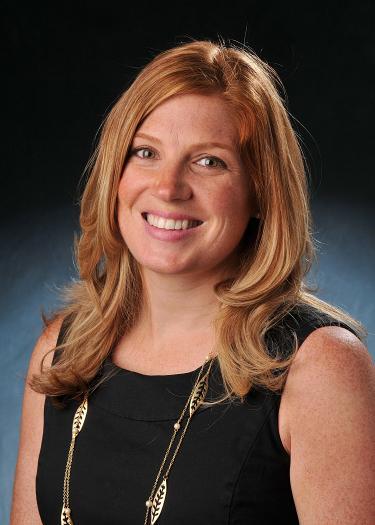 Jennie Norton Brucker