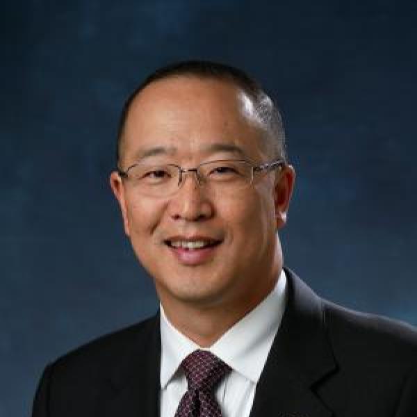David Kang