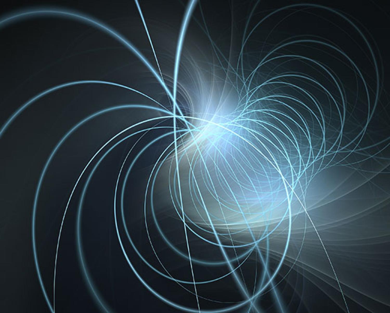 Quantum Networks and Communications