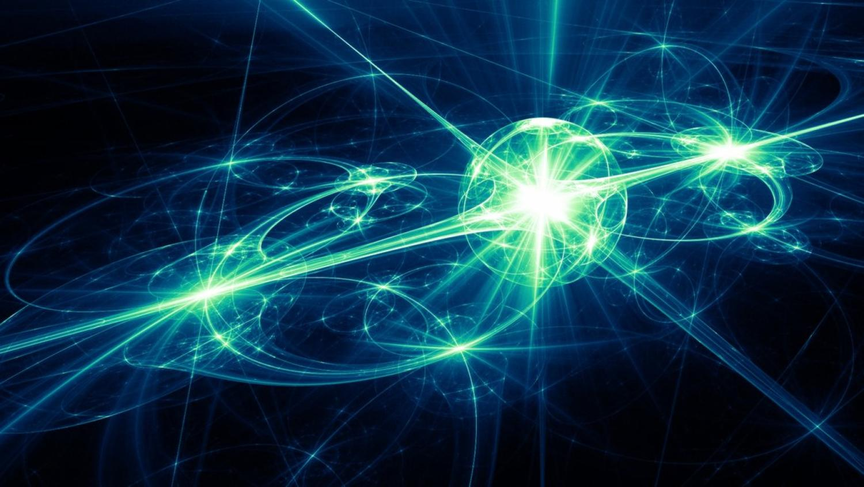 Quantum Sensing and Metrology