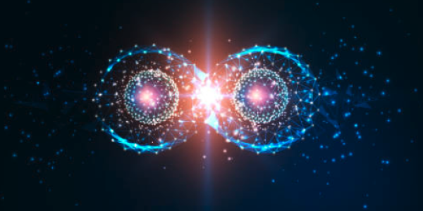 Quantum Systems Accelerator (QSA)